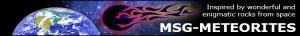 Msg paypal logo 750 x 90