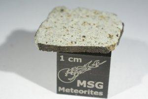 Vinales meteorite (10)