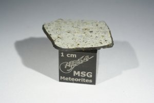 Vinales meteorite (16)