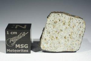 Vinales meteorite (18)