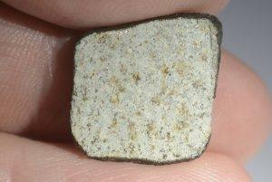 Vinales meteorite (23)