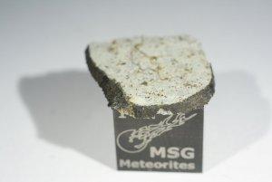 Vinales meteorite (4)