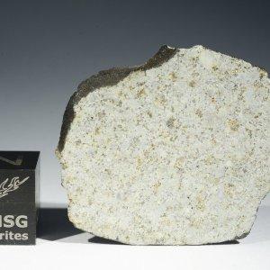 Vinales meteorite (42)