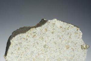 Vinales meteorite (44)