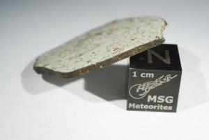 Vinales meteorite (58)