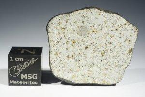 Vinales meteorite (66)