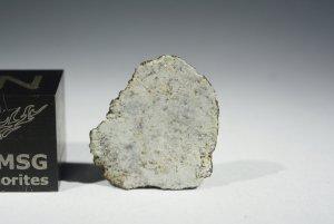 Vinales meteorite (86)