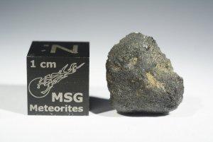Vinales meteorite (87)