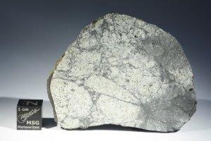 Vinales meteorite (91)