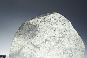 Vinales meteorite (96)
