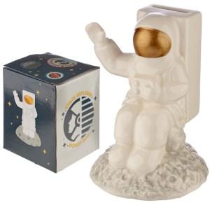 Astronaut moneybox 1