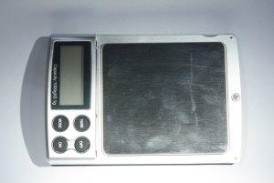 Digital scales (7)