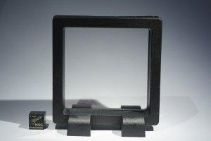 Membrane boxes (1)