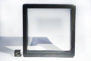 Membrane boxes (10)