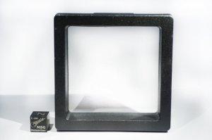 Membrane boxes (11)