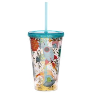 Space cadet 500ml cup 1