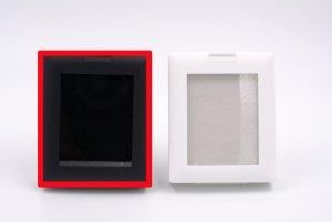 Flip stand box (7)
