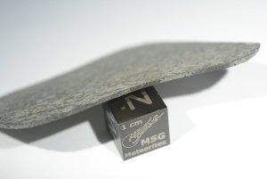 msg3739