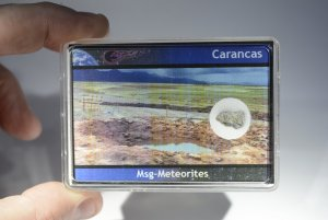 Carancas meteorite (12)