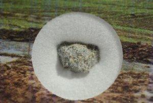 Carancas meteorite (14)