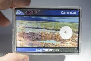 Carancas meteorite (28)