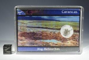 Carancas meteorite (41)