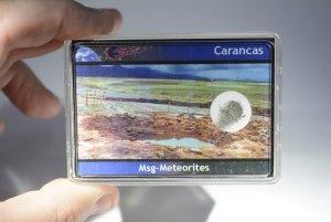 Carancas meteorite (52)