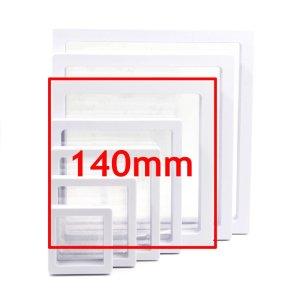 Membrane box (18)