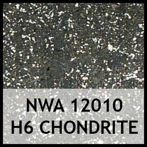 NWA 12010