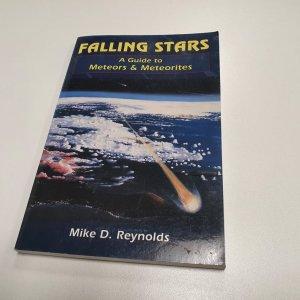 Falling-stars-guide-to-meteors-meteorites-1