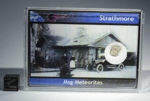 Strathmore-meteorite-13