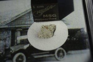 Strathmore-meteorite-15