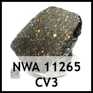 Nwa 11265