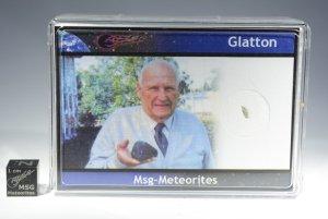 Glatton meteorite (5)
