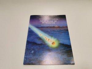 Haag meteorite field guide (1)