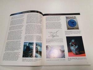 Haag meteorite field guide (5)