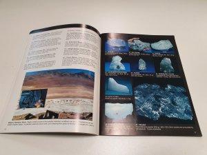 Haag meteorite field guide (6)
