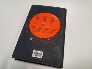 Incoming hardback book (3)