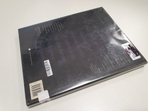 Journey through space time meteorite book (4)