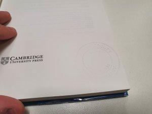 Meteorites ice antarctica book (5)