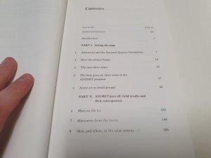 Meteorites ice antarctica book (6)
