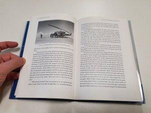 Meteorites ice antarctica book (9)