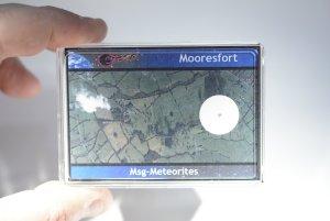 Mooresfort meteorite (12)