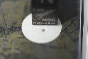 Mooresfort meteorite (19)