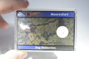 Mooresfort meteorite (20)