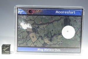 Mooresfort meteorite (21)