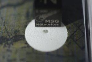 Mooresfort meteorite (27)