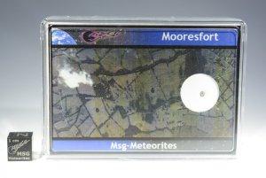Mooresfort meteorite (37)
