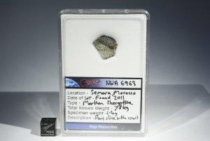 Nwa 6963 martian (1)