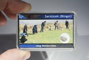 Saricicek bingol (20)